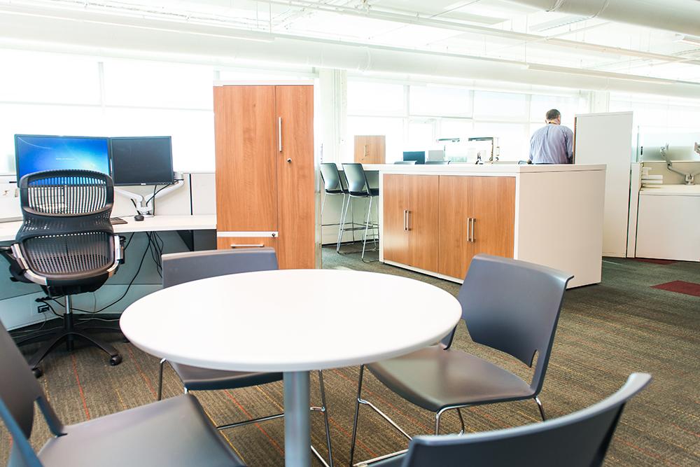 Stantec_Office025.jpg