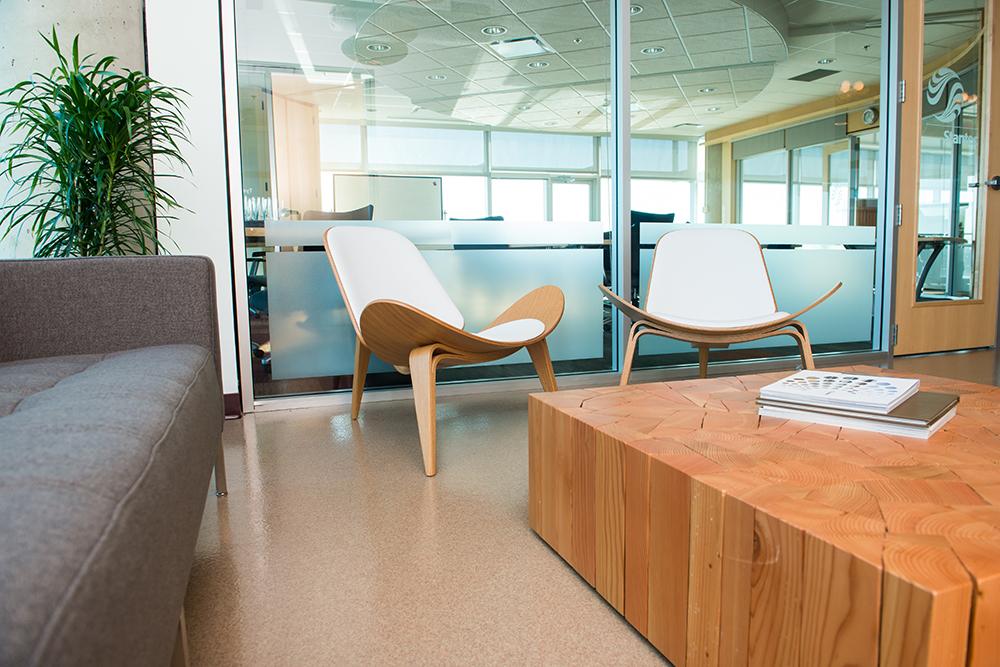 Stantec_Office051.jpg