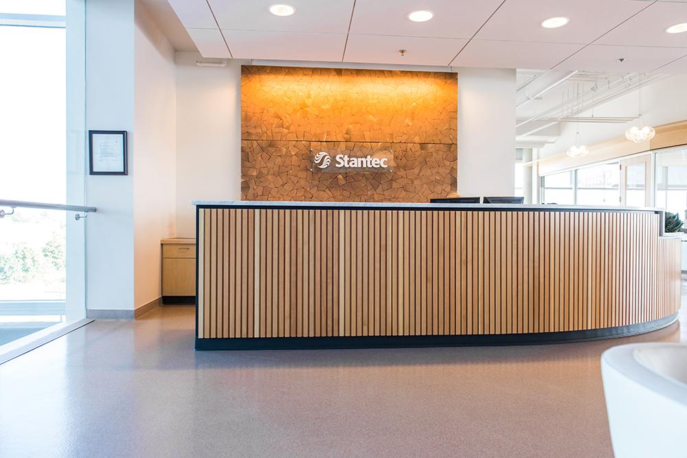 Stantec_Office073.jpg