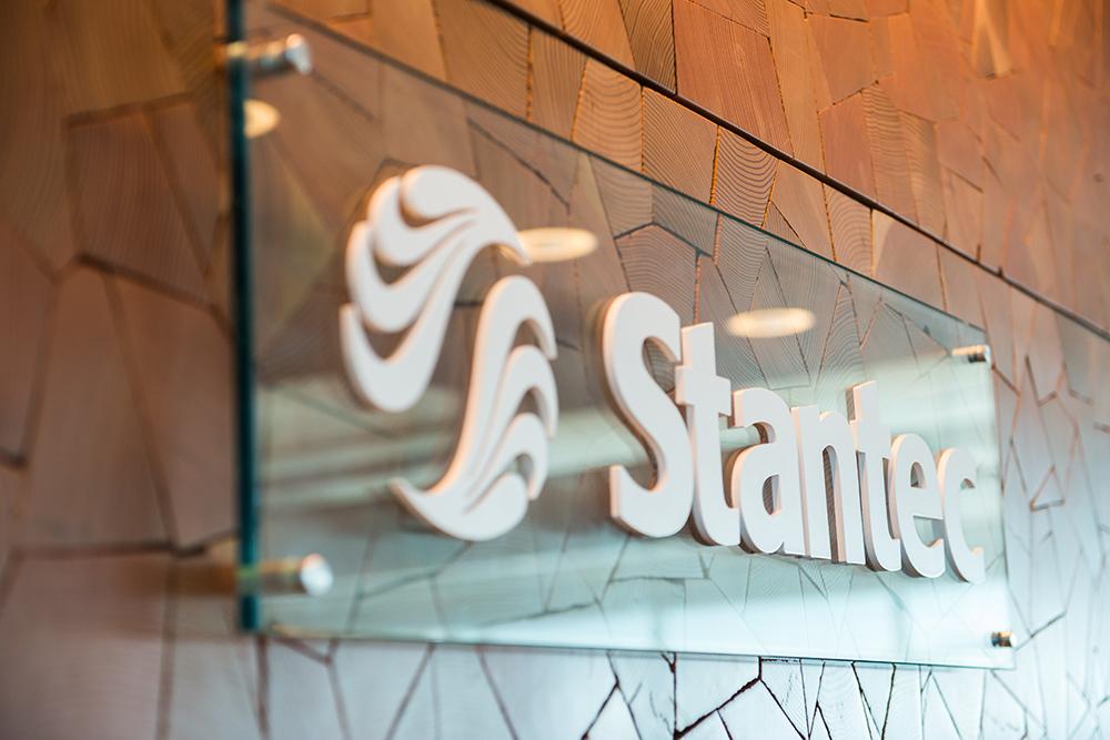 Stantec_Office080.jpg