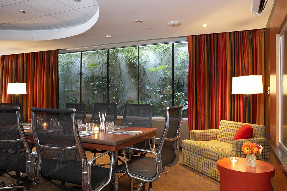 Opus 2 meeting room 3.jpg