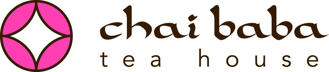 chai baba_logo.jpg