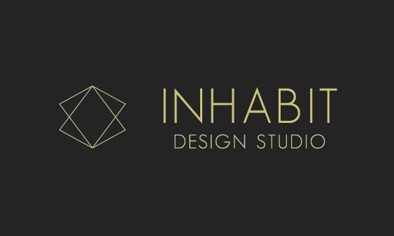 inhabit_logo_new.jpg
