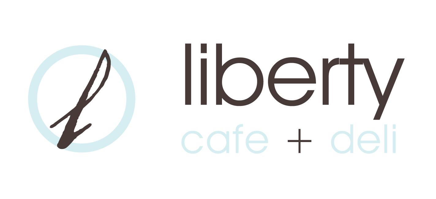 Liberty Cafe_logo.jpg