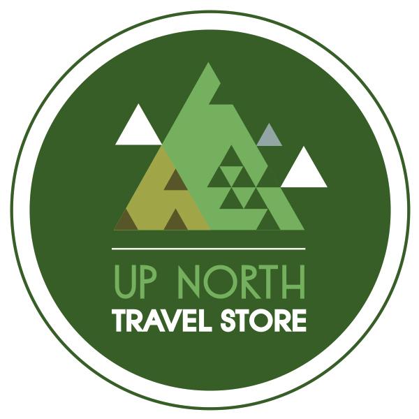 Up North_logo.jpg