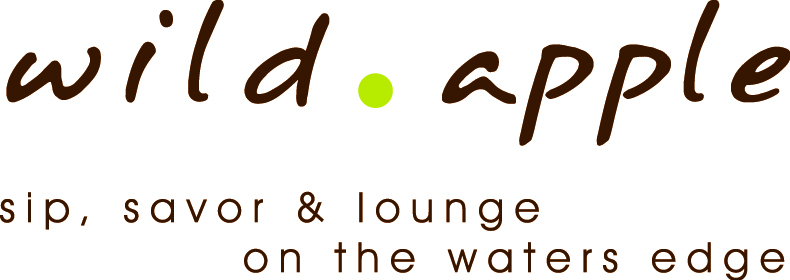 wild apple logo.jpg
