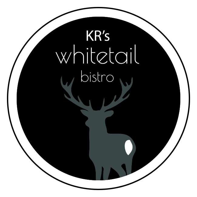 whitetail_bistro_logo.jpg