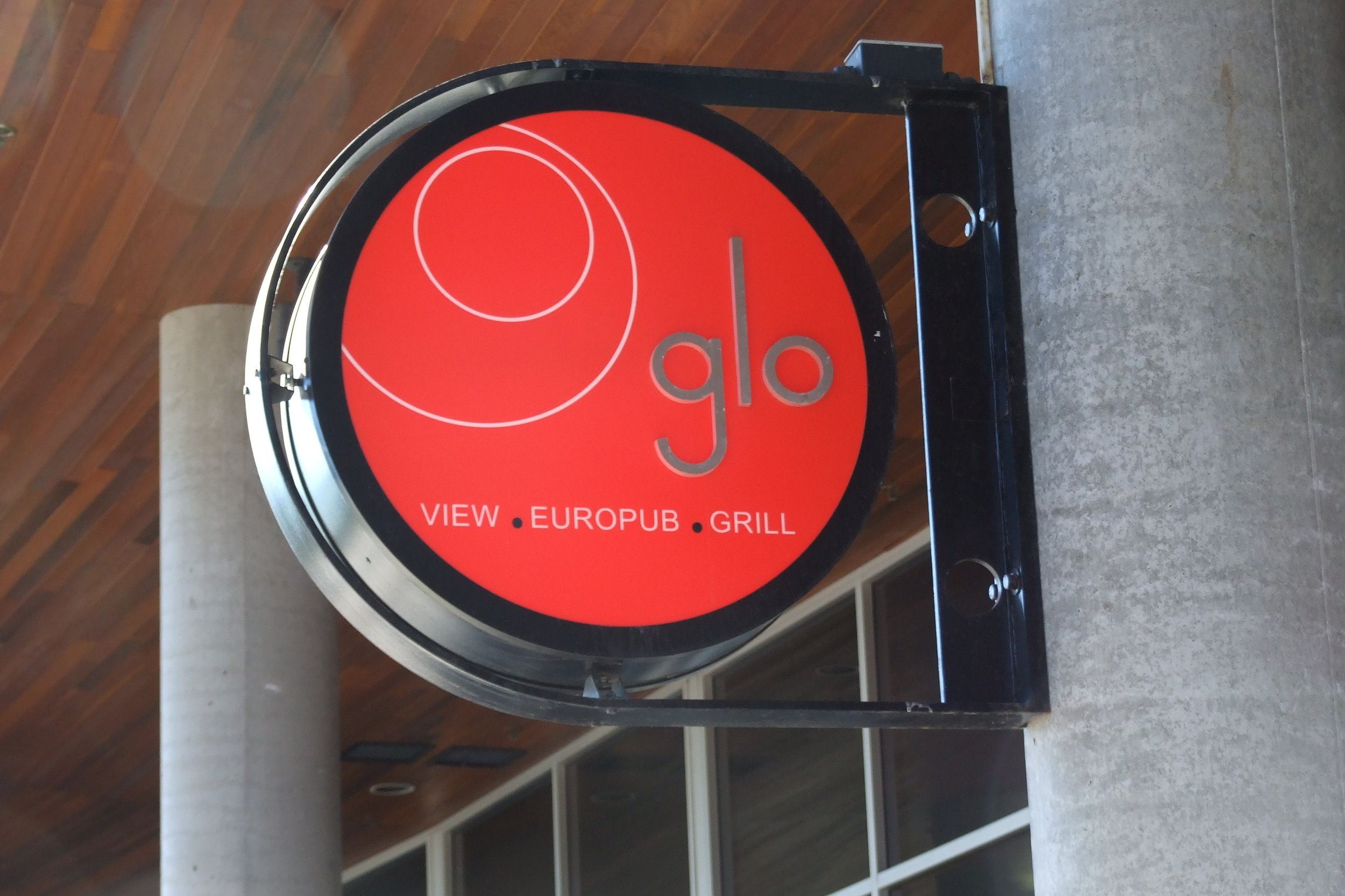 glo_exterior sign.JPG