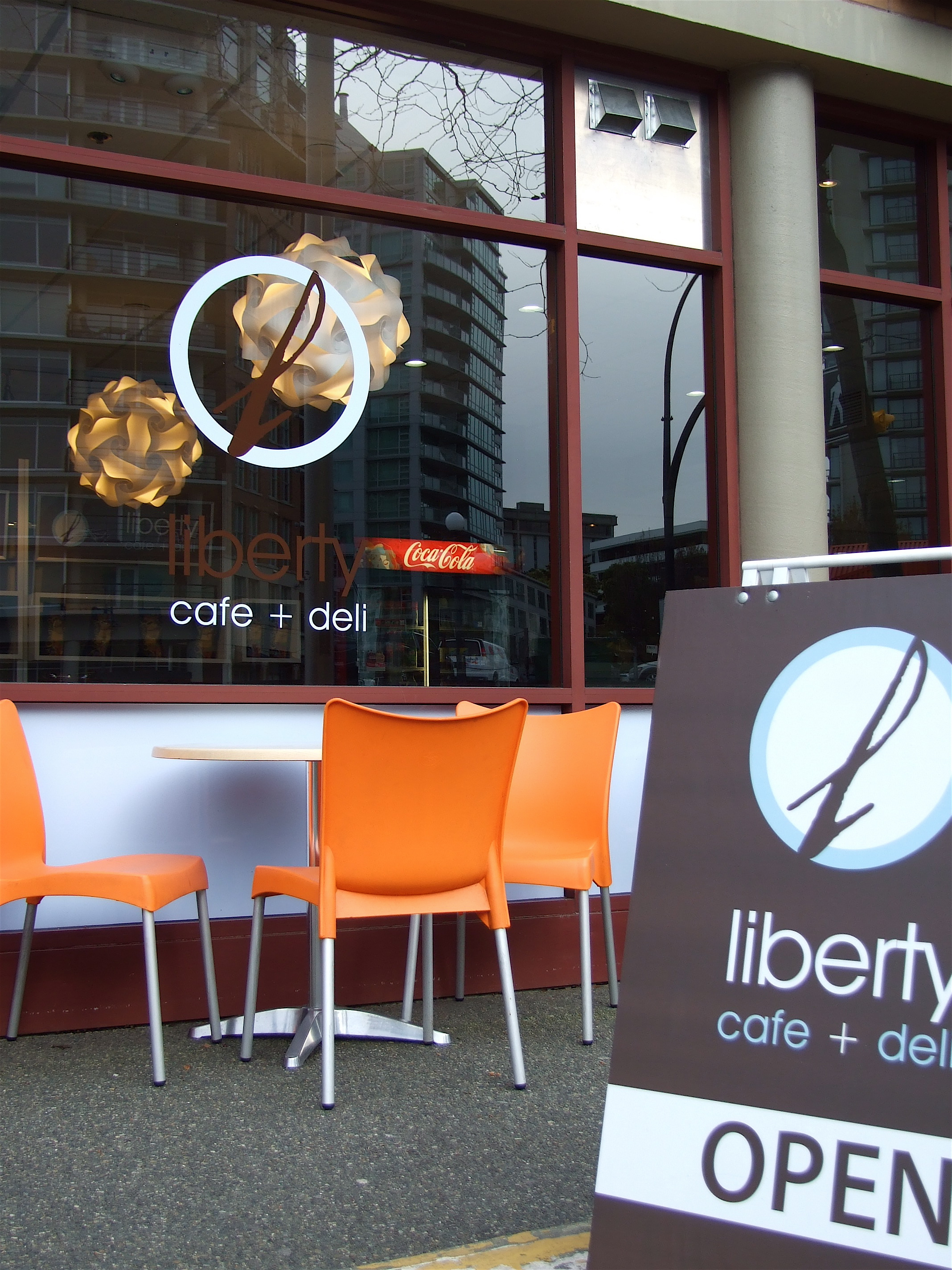 liberty cafe_storefront.JPG