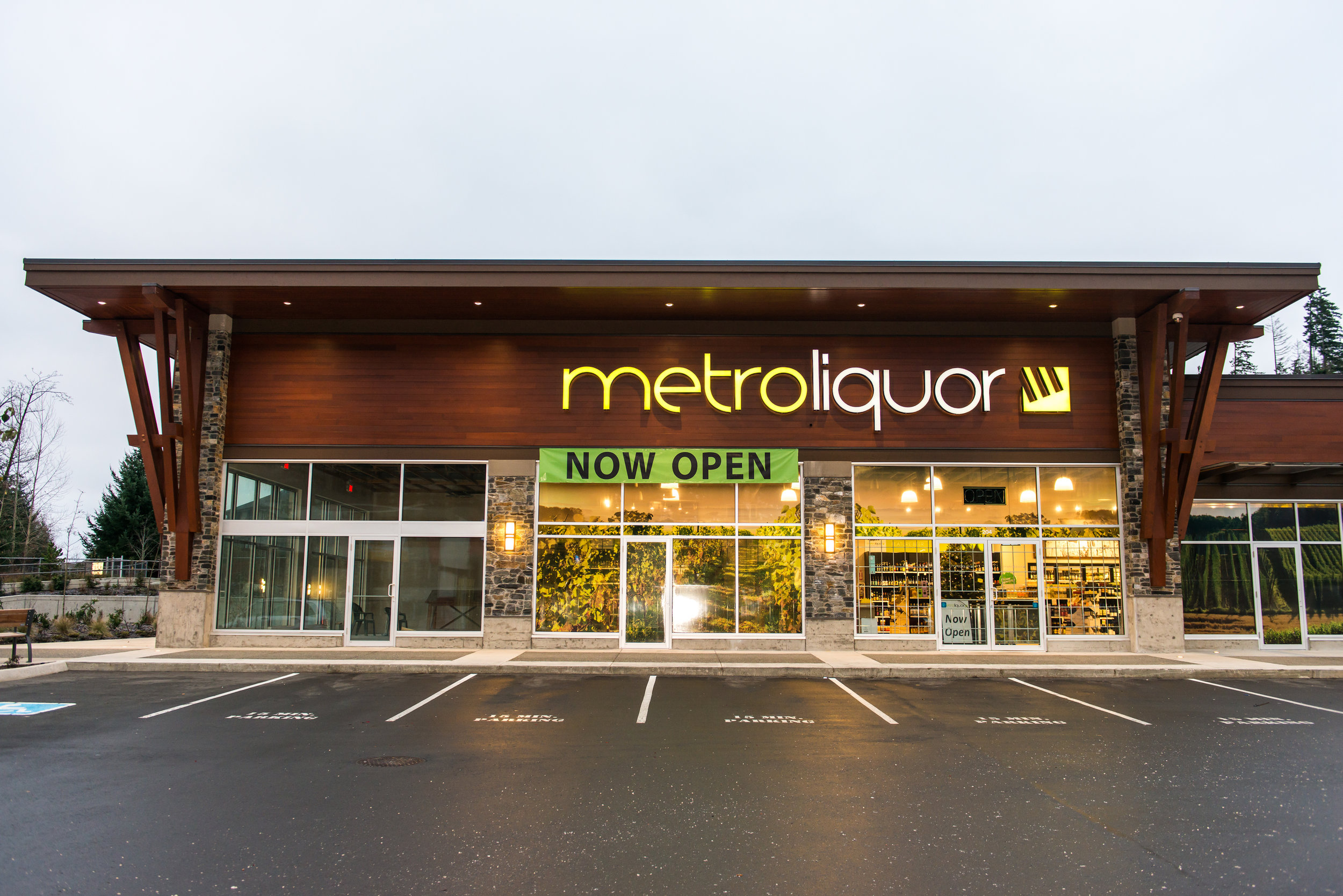 metro liquor_timberline_ext.jpg