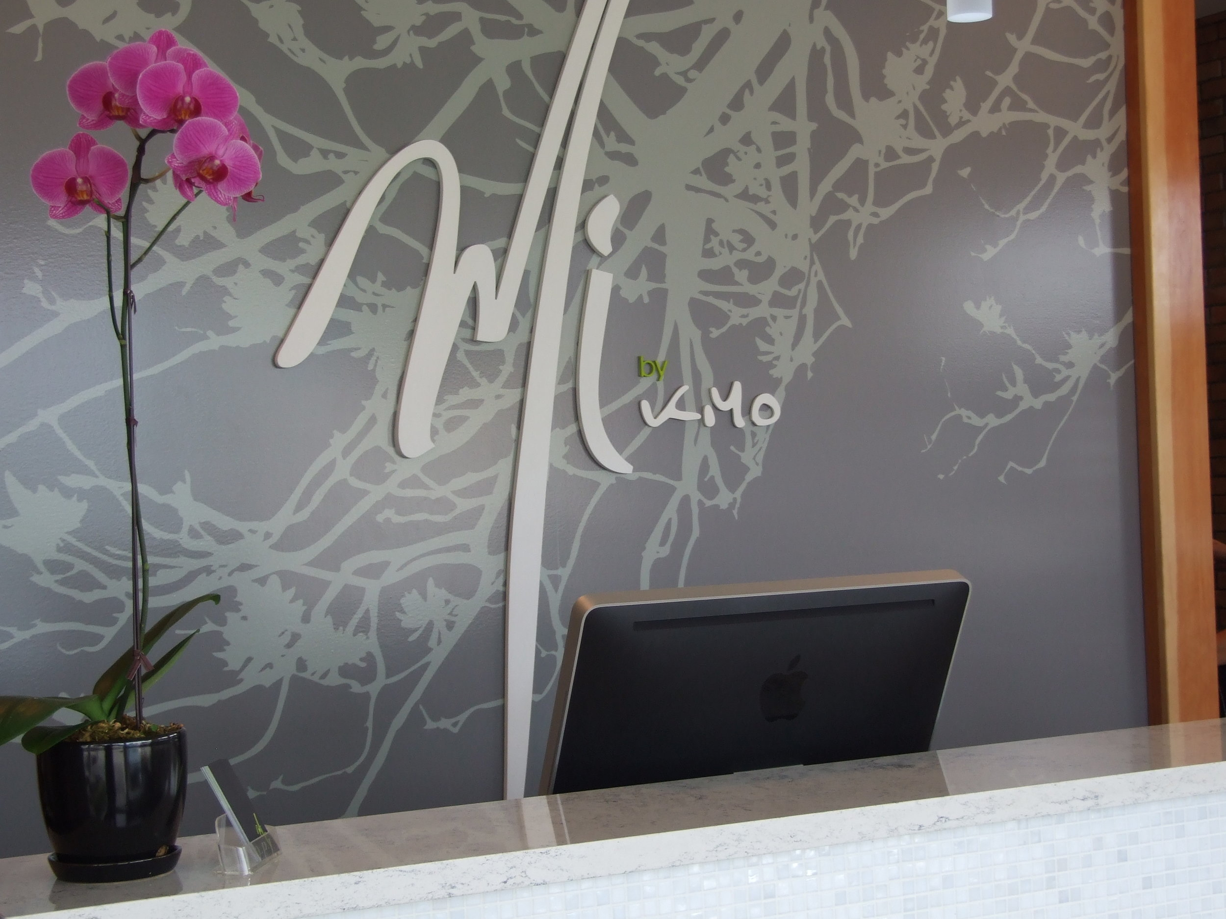mi salon_int sign 2.JPG