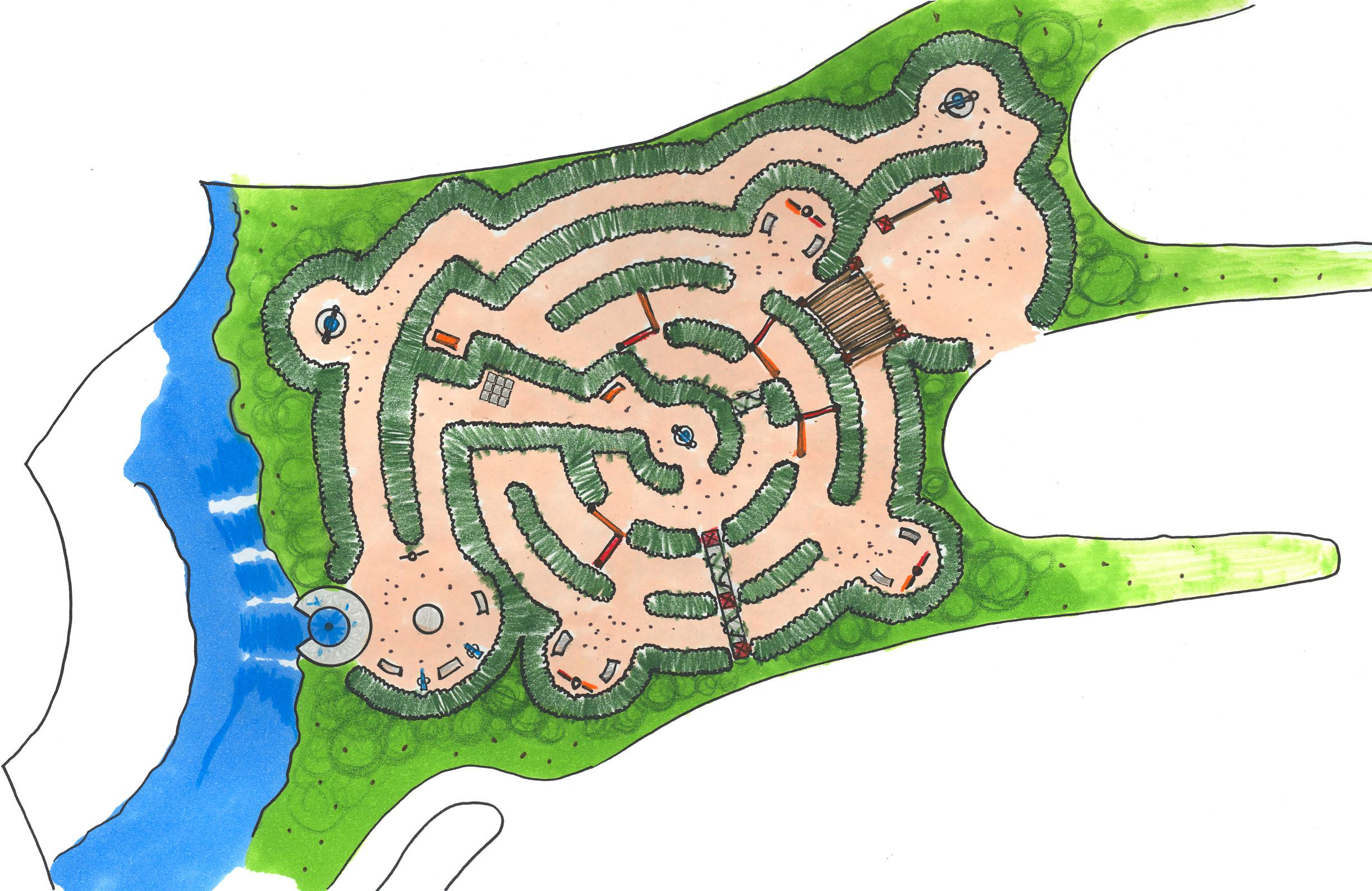 13-jrhutchjr-DABS-landscapedesign-aerial-02.jpg
