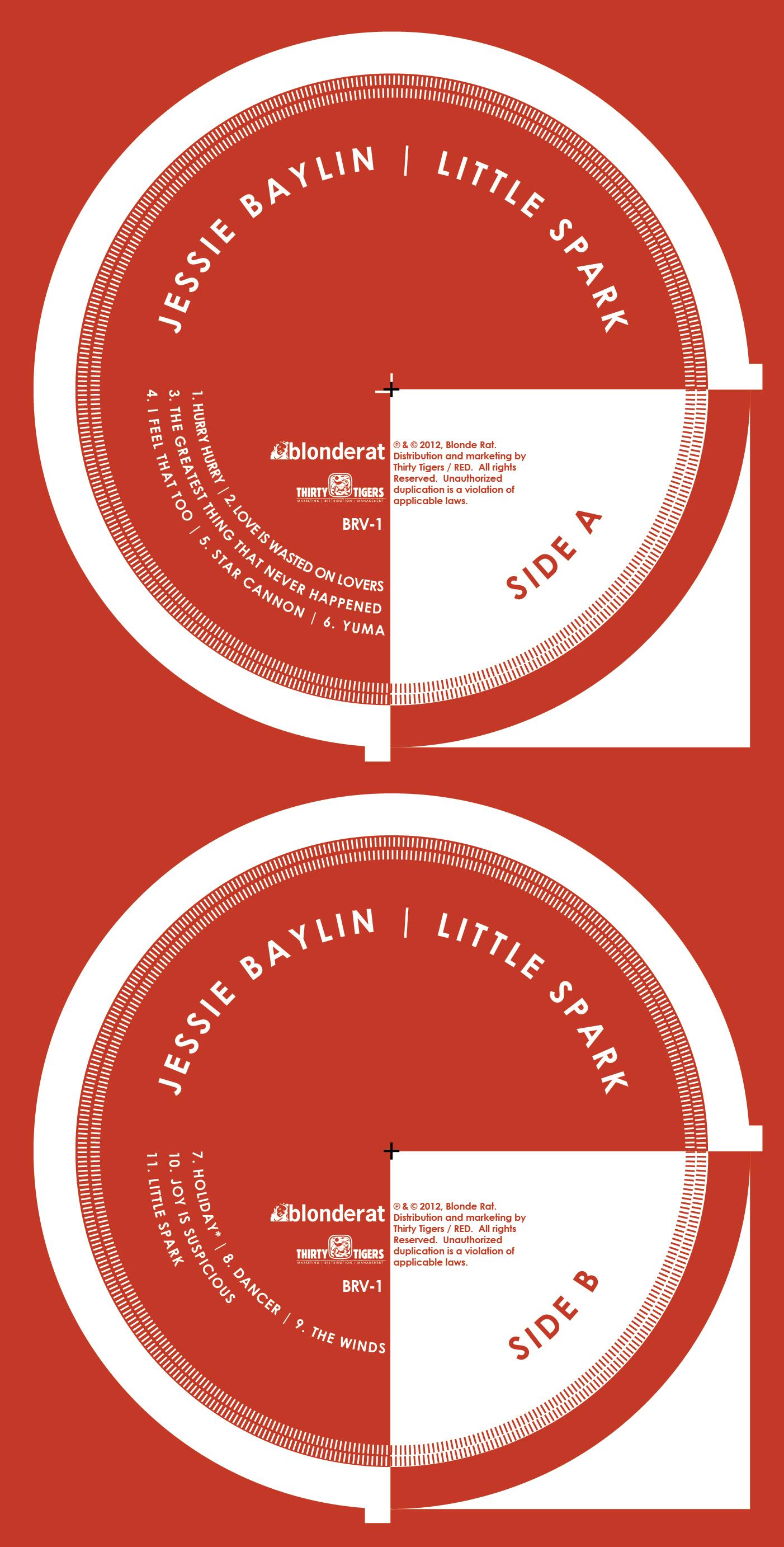 URP_12_LPtemplate.jpg