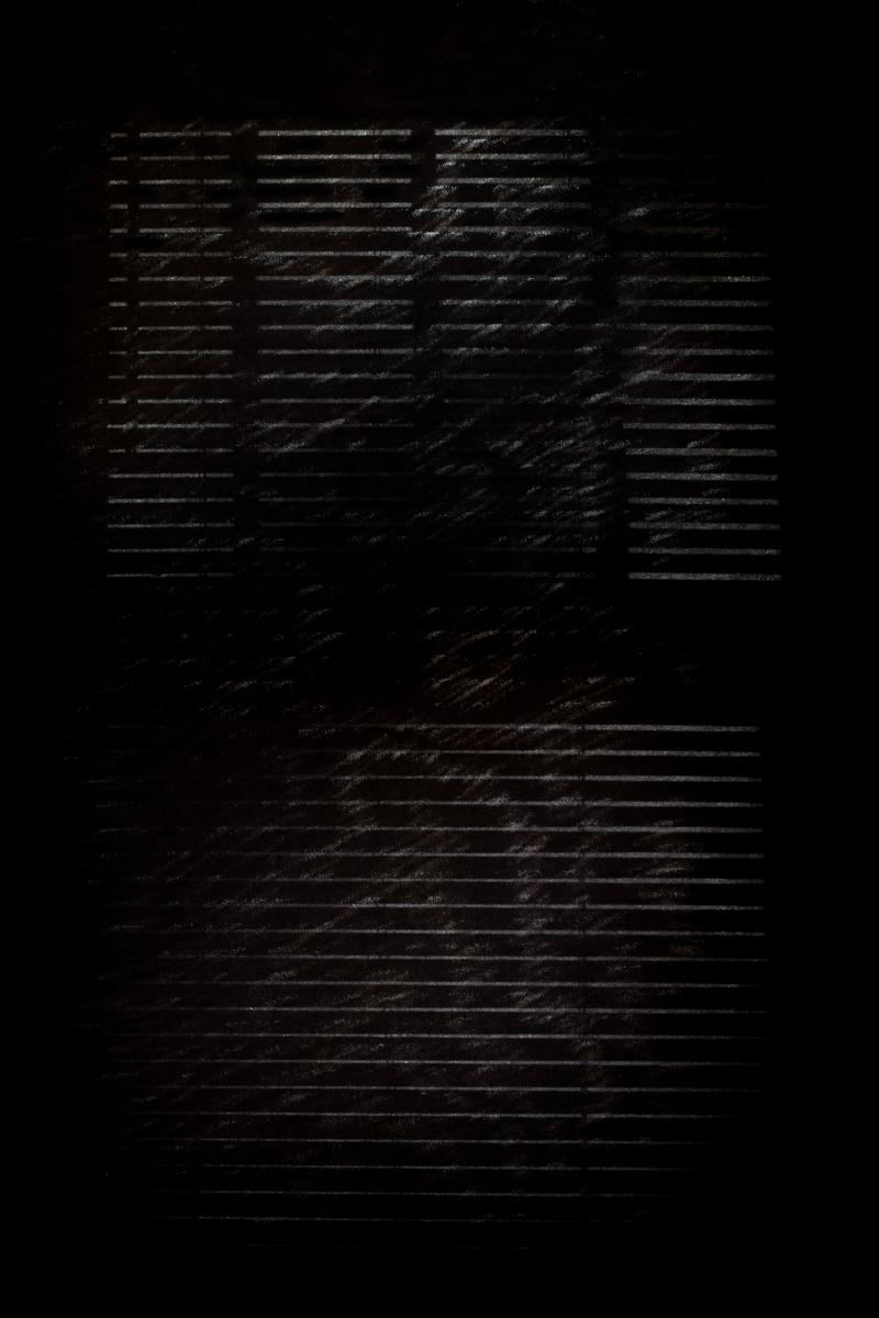 dark1_enlarged_sharp.jpg