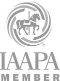 IAAPA-member-gray.jpg