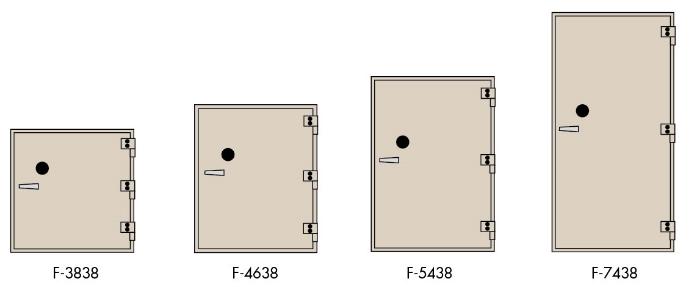 F-Series-TL-30_box_diagrams.jpg