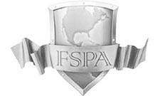 FSPA-logo-gray.jpg