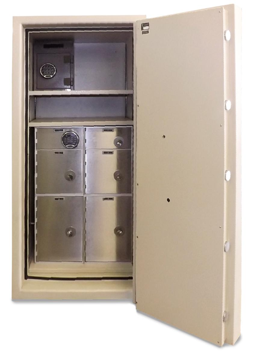 CANNABIS SAFE F-5524