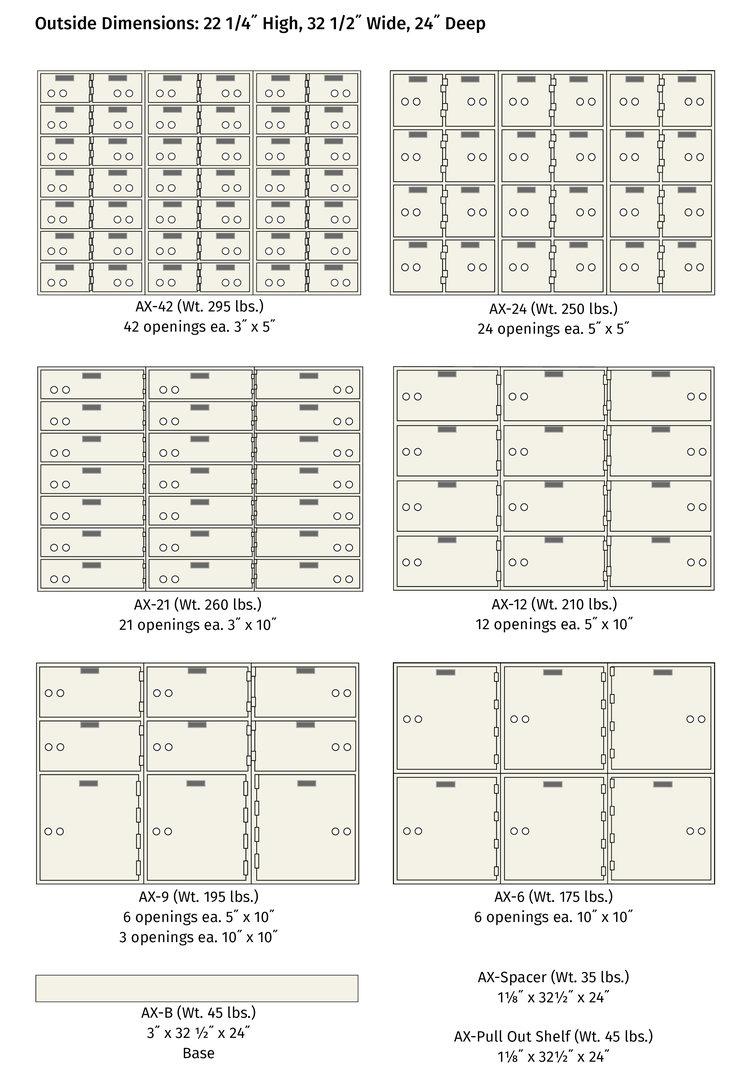 Bridgeman-AX-boxes.jpg