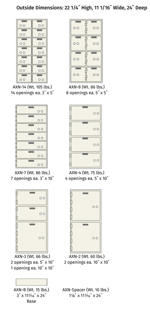 Bridgeman-AXN-boxes.jpg