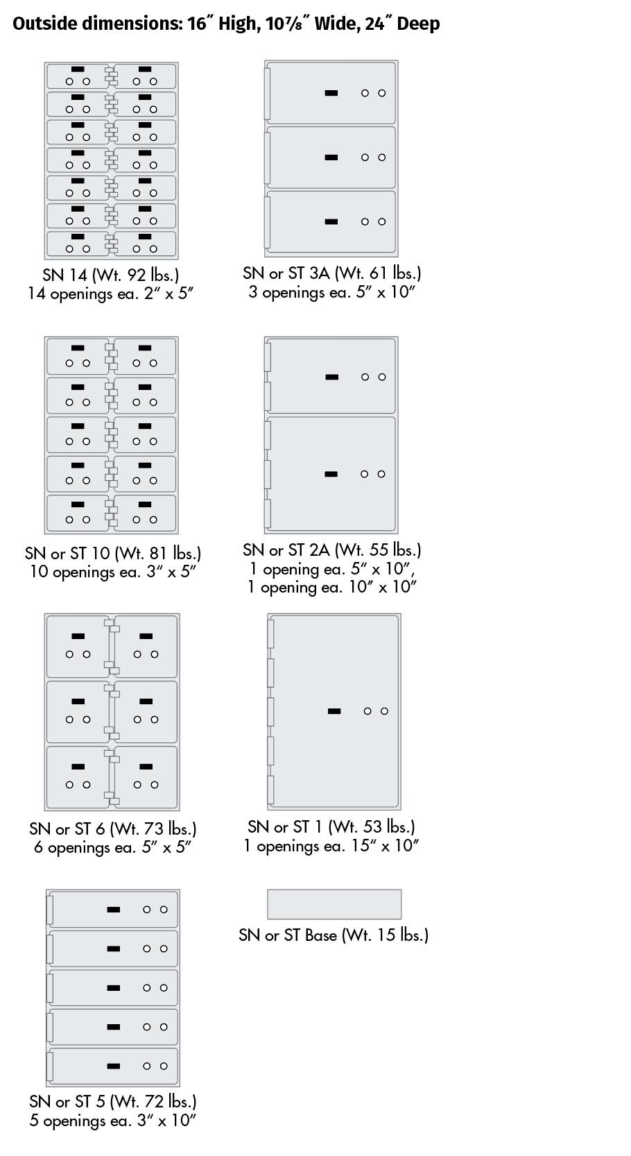 SN_or_ST_box-diagrams.jpeg