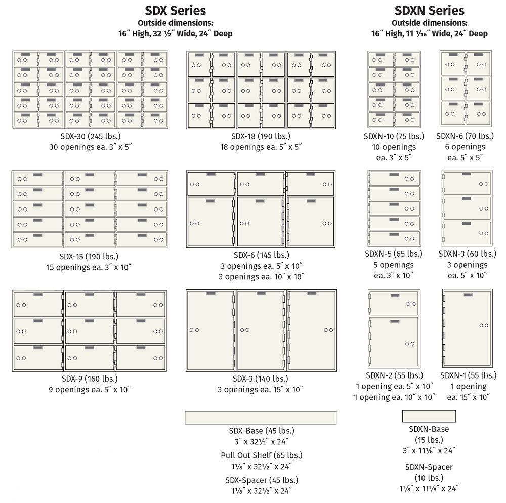 SDX-SDXN box diagrams.jpg