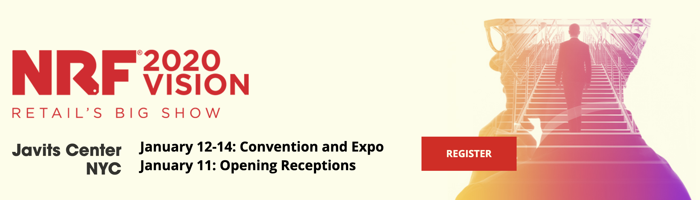 NRF 2020 SHOW banner.png
