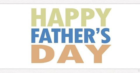 Good evening Pho-Real family! Today we are closing at 6pm to celebrate with our Pho-Real fathers. Let's all celebrate how grateful we are for our fathers! Have a great day everyone. Thank you.
