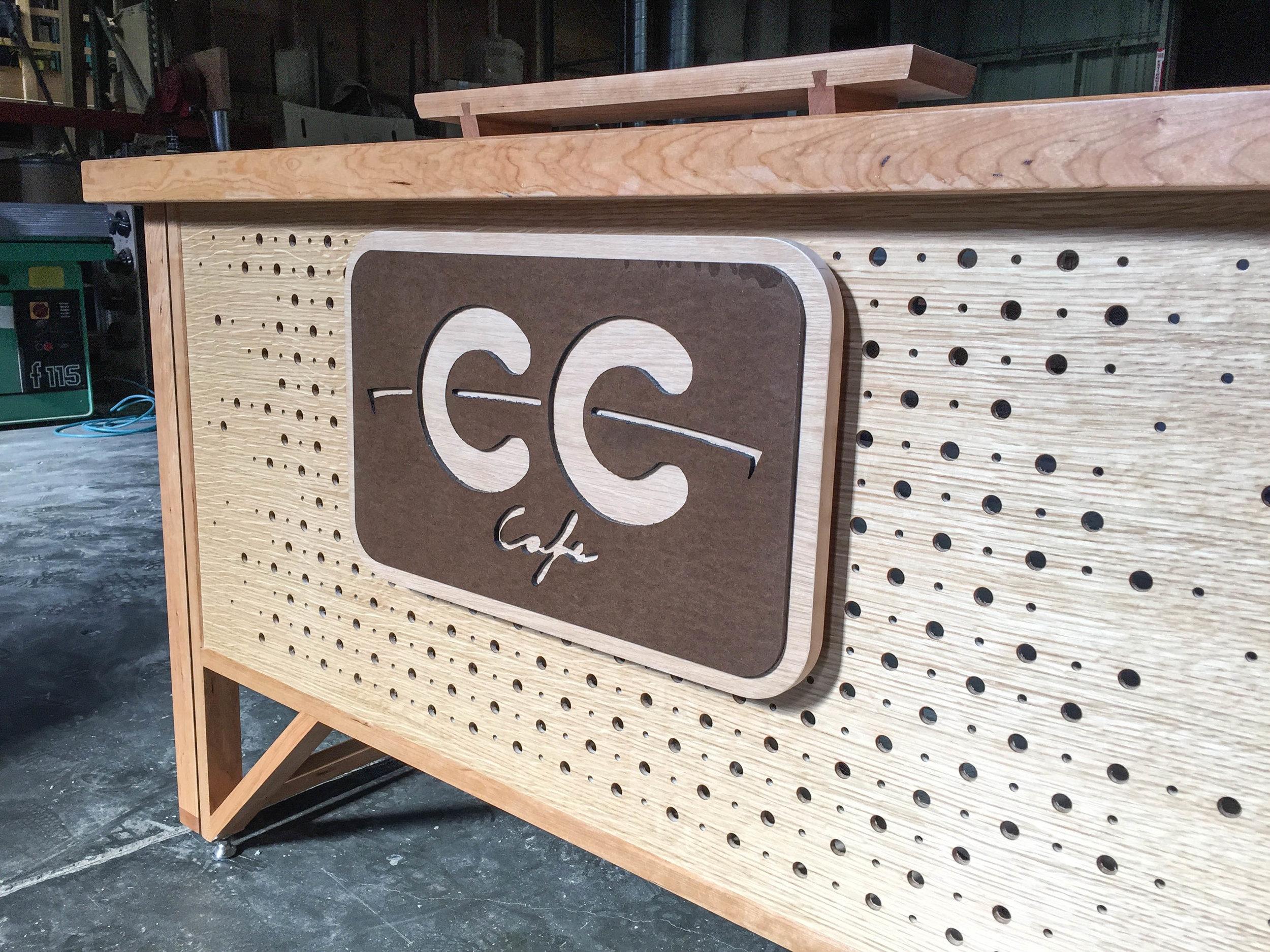 CCCafe3.jpg