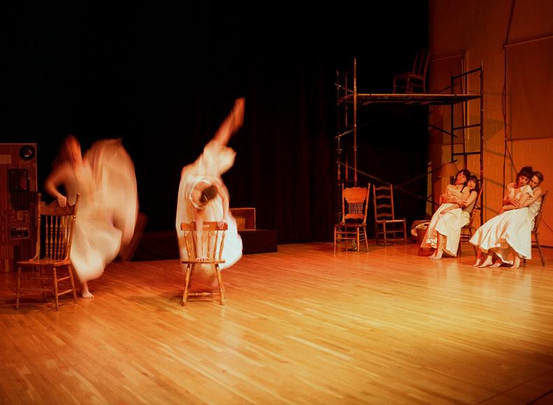 chairdance.jpg