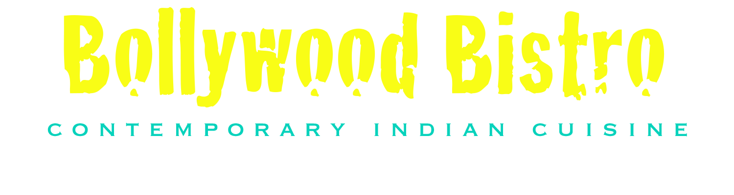 colorful logo_bollywood.png