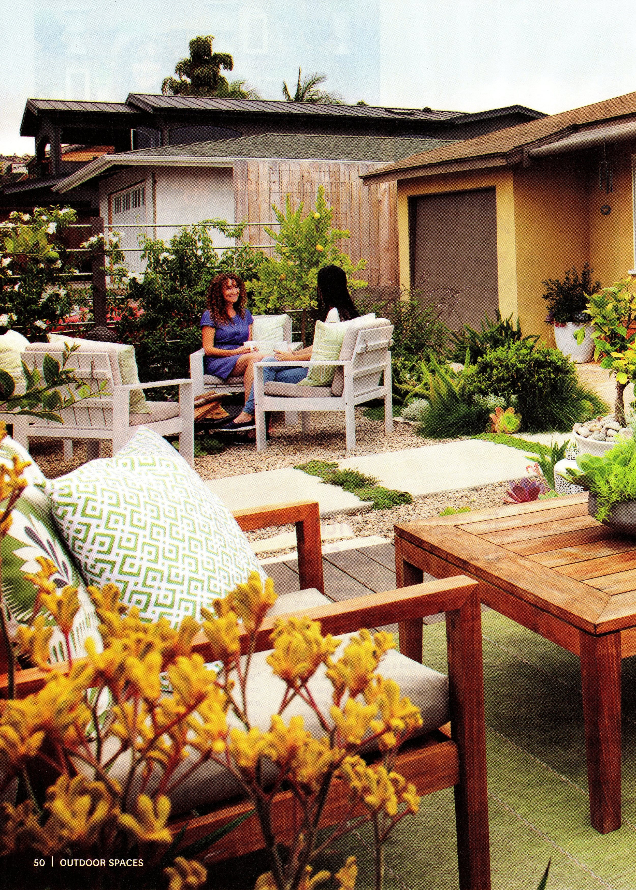 Outdoor Spaces_page 320160320_17371105.jpg
