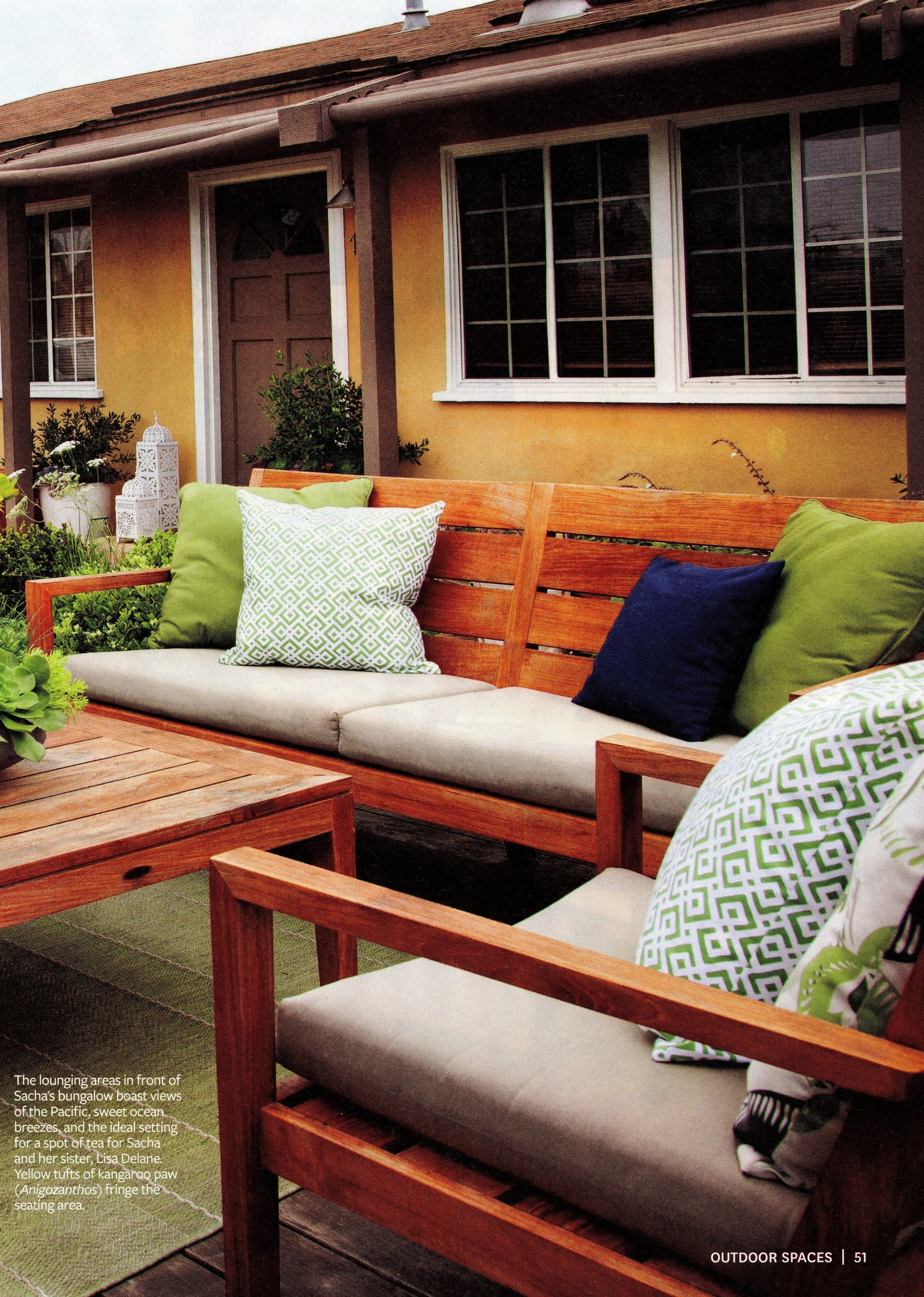 Outdoor Spaces_page 420160320_17433420.jpg