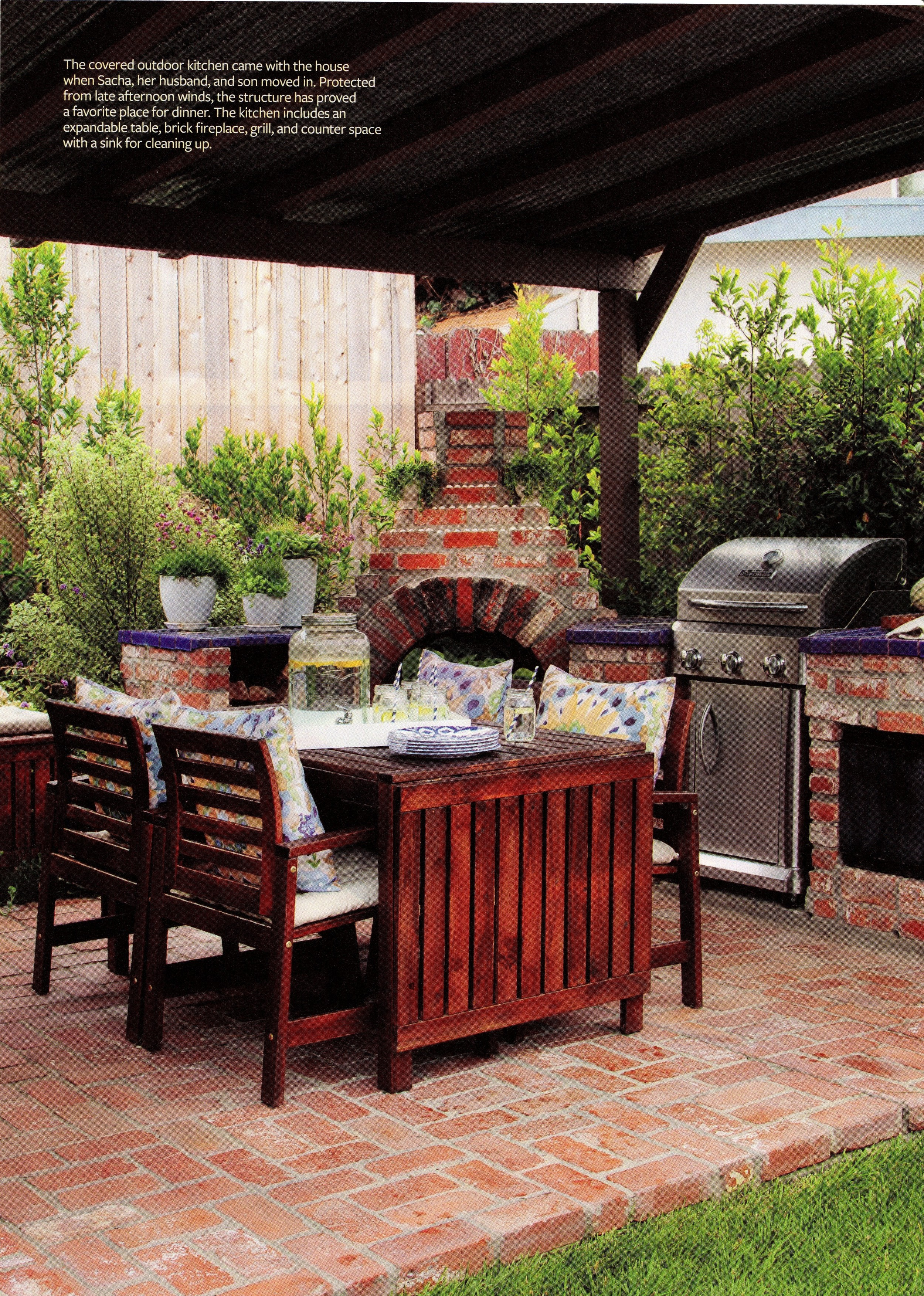 Outdoor Spaces_page 520160320_17573064.jpg