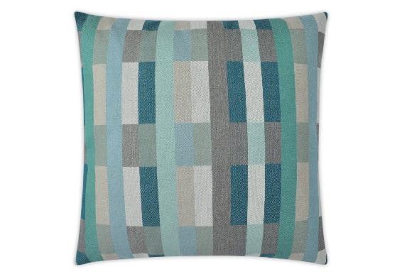 Charleston Pillows