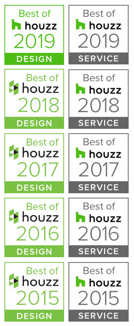 houzz best of badges portrait 2015 - 2019.jpg