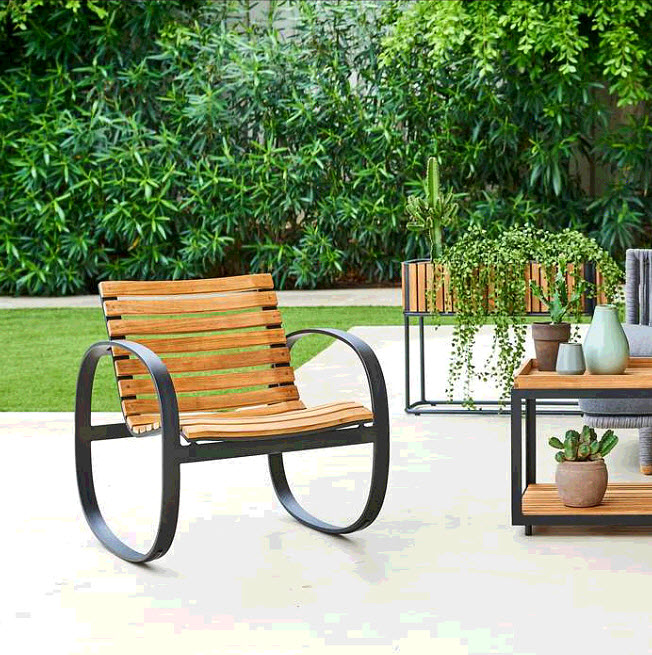 """NEW Parc Lounge Collection   Furniture """"bodyfitted"""" for comfort.   Click to shop this Collection.    Dining collection also available."""