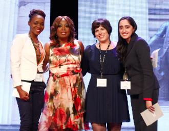 NAPW Award 2014 Group Photo.jpg