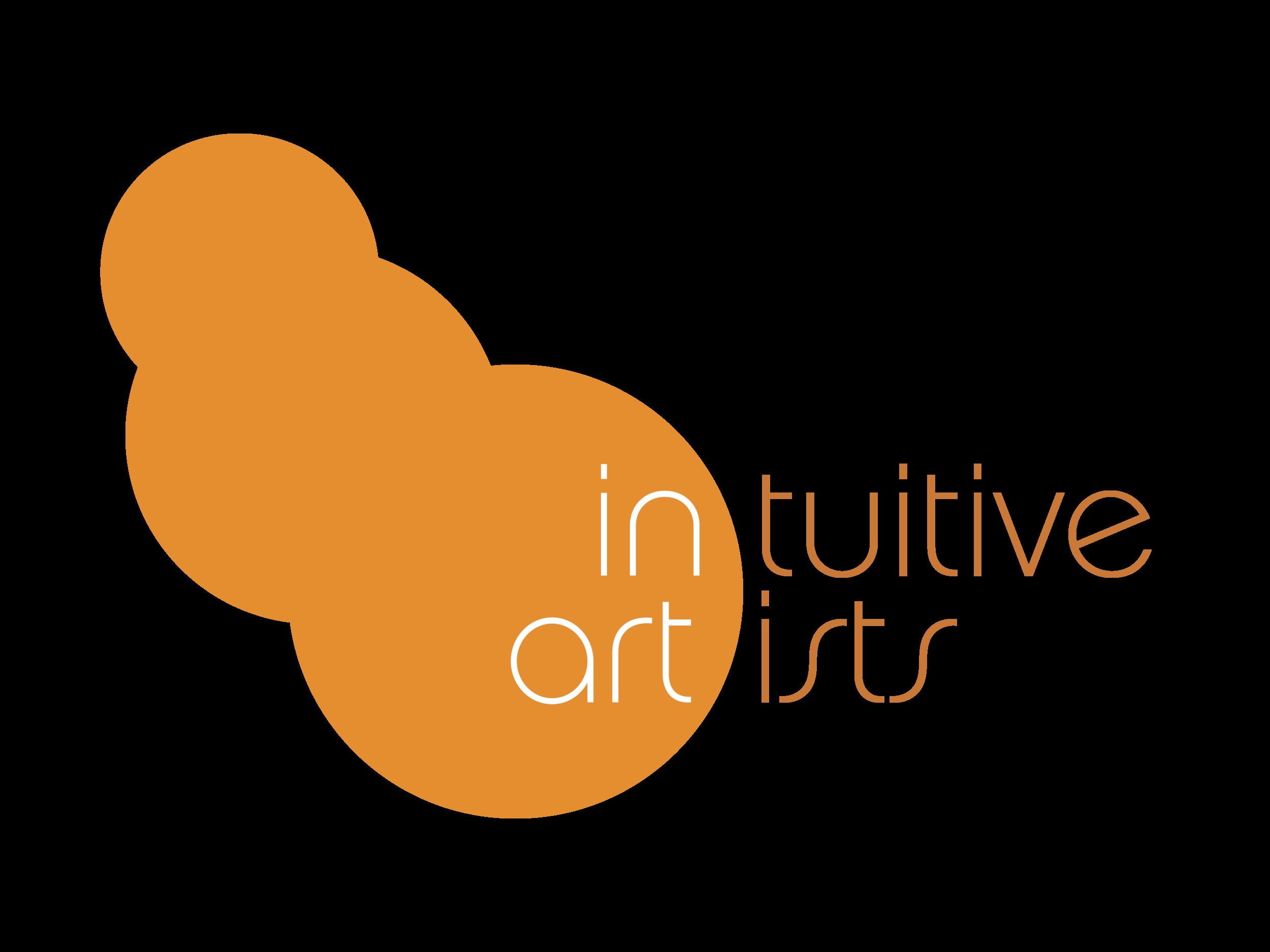 ia-logo-orange-trans.png