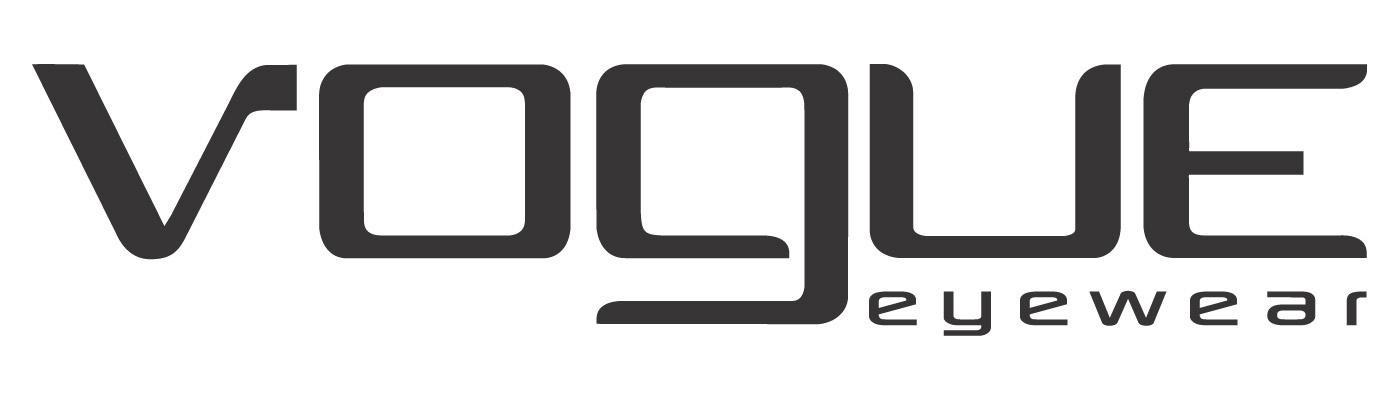 VO_Logo05+.jpg