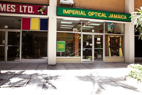 Imperial Optical110611_Kingston Mall_20.jpg