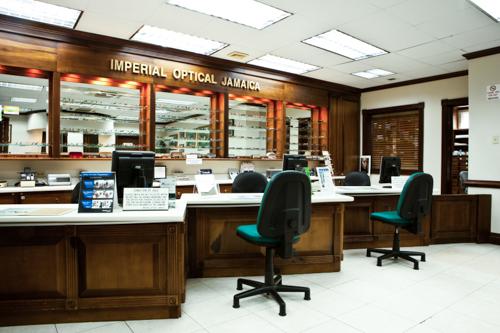Imperial Optical110618_Melmac_62.jpg