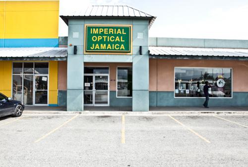 Imperial Optical110625_Spanish Town_35.jpg