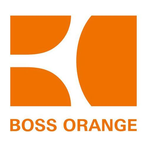 Hugo-boss-orange_grande.jpg
