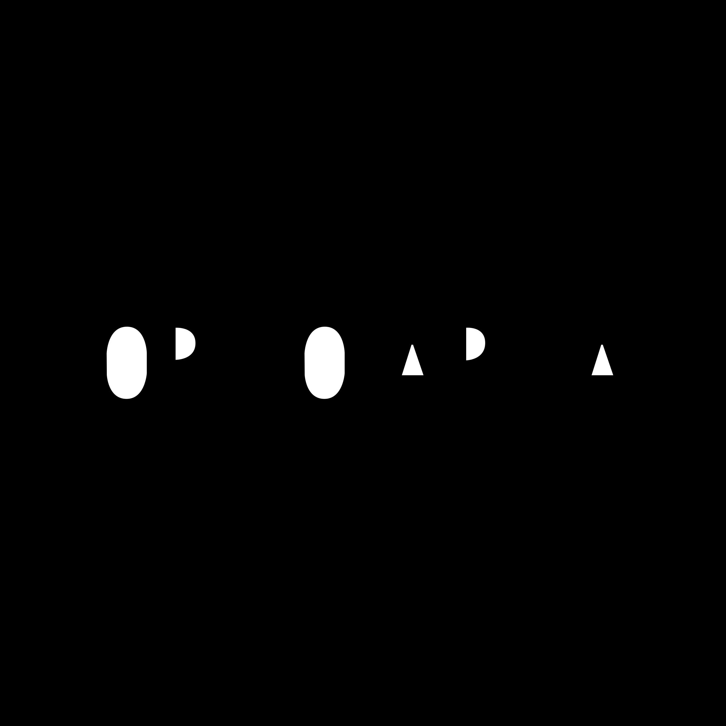 giorgio-armani-1-logo-png-transparent.png