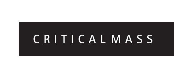 critical-mass-logo.jpg
