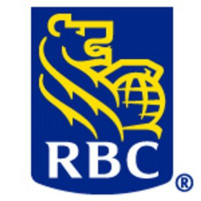 RBCLEO_rgbP_400x400-1.jpg