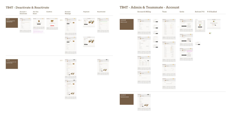 tb4t userflows 3.jpg