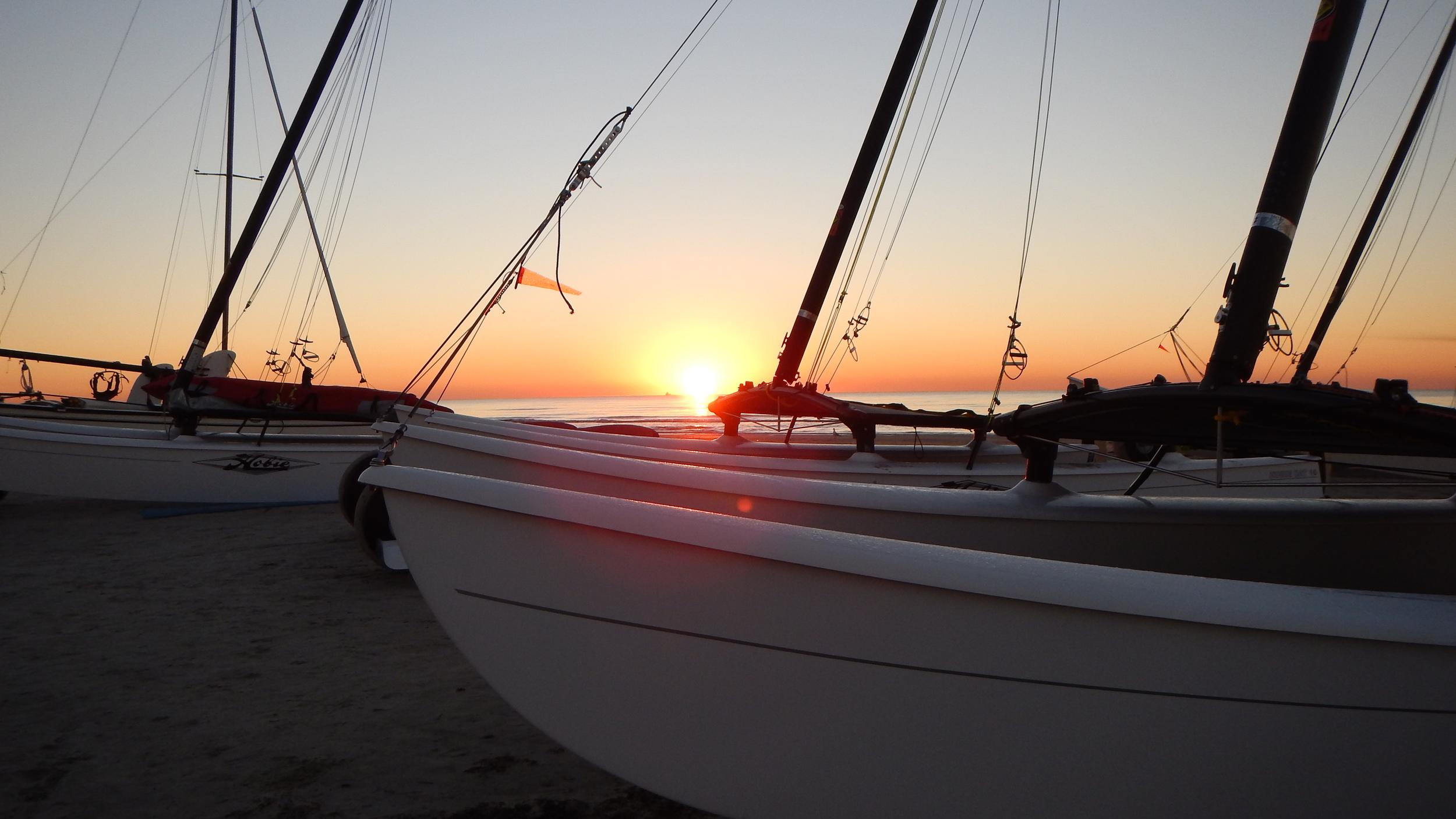 Galveston North Americans 2013