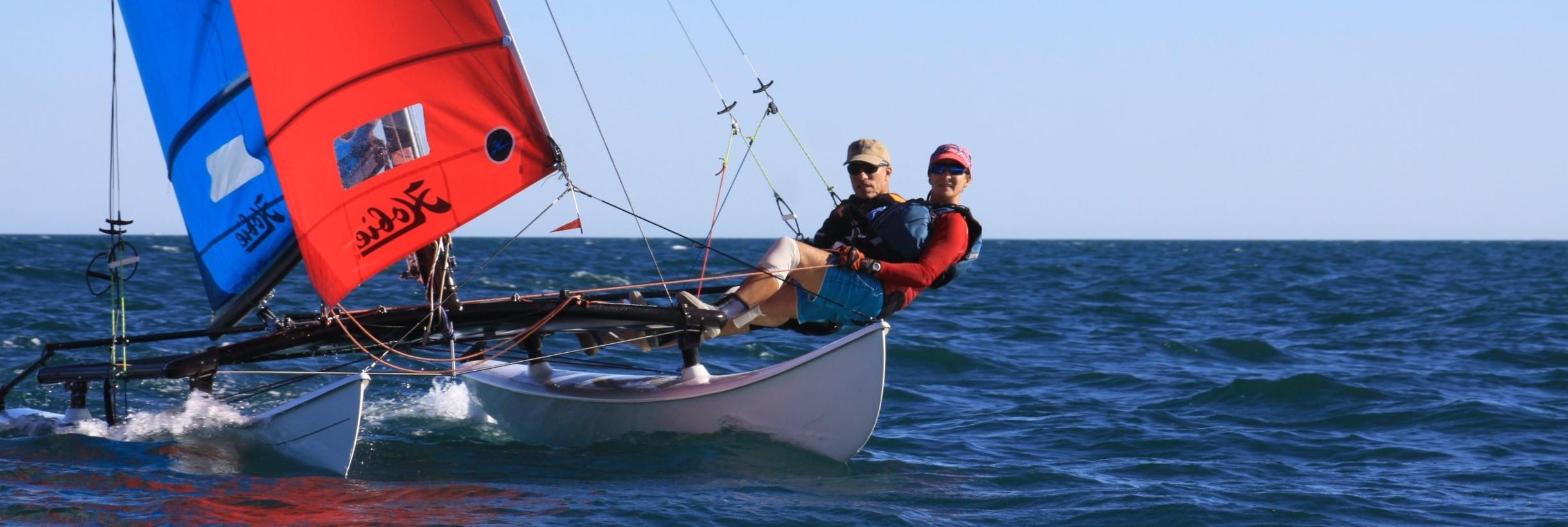 Pinata regatta 2017 gallery 2